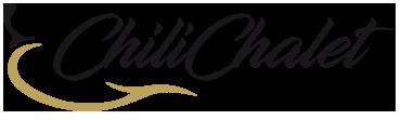 logo_chilichalet_claim